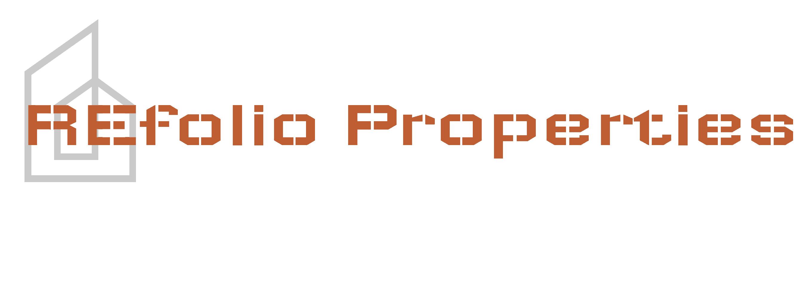 Refolio Properties